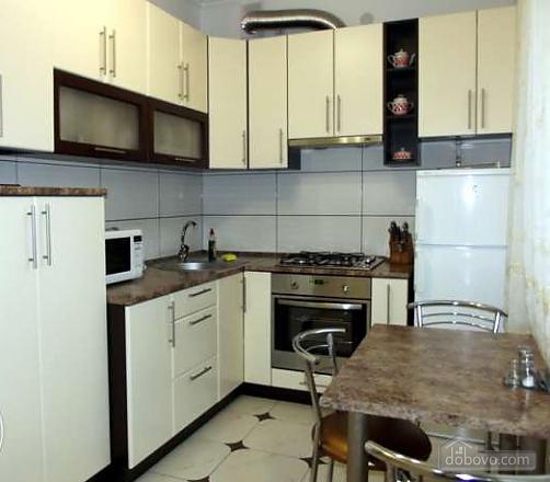 VIP apartment in the city center, Monolocale (43761), 005
