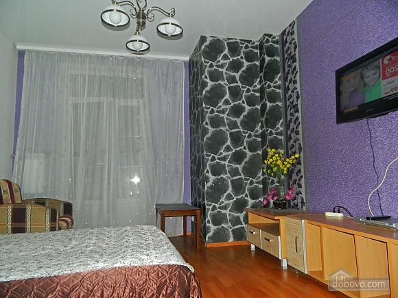 Apartment with new renovation in the center, Zweizimmerwohnung (97160), 005