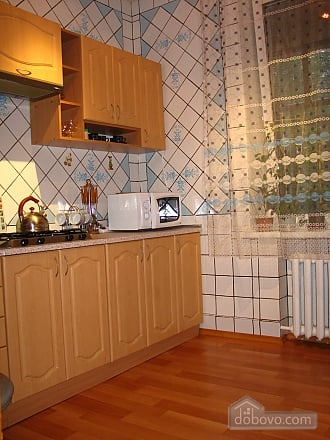 Apartment with new renovation in the center, Zweizimmerwohnung (97160), 008