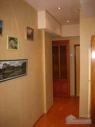Apartment with new renovation in the center, Zweizimmerwohnung (97160), 009