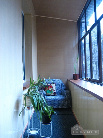 Apartment with new renovation in the center, Zweizimmerwohnung (97160), 011
