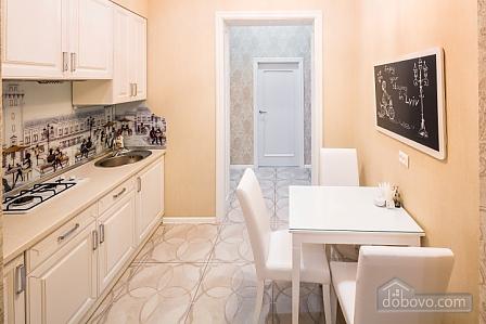 Apartment in the center, Un chambre (80680), 007