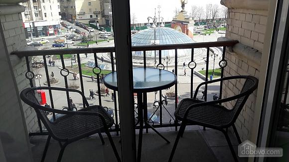 Apartment near to Nezalezhnosti square, Una Camera (84005), 022
