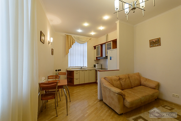 Apartment near to Nezalezhnosti square, Una Camera (84005), 004