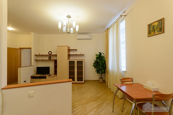 Apartment near to Nezalezhnosti square, Una Camera (84005), 005