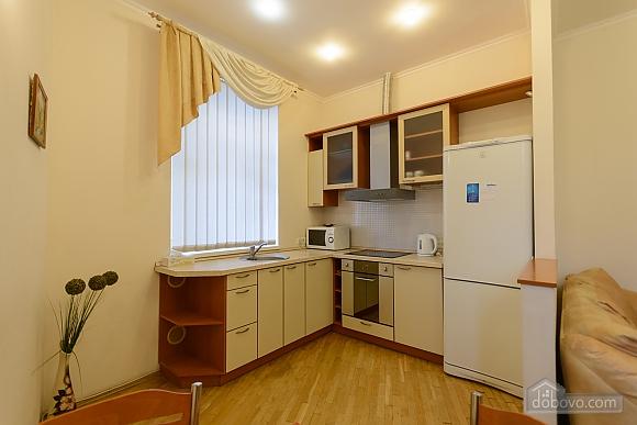 Apartment near to Nezalezhnosti square, Una Camera (84005), 006