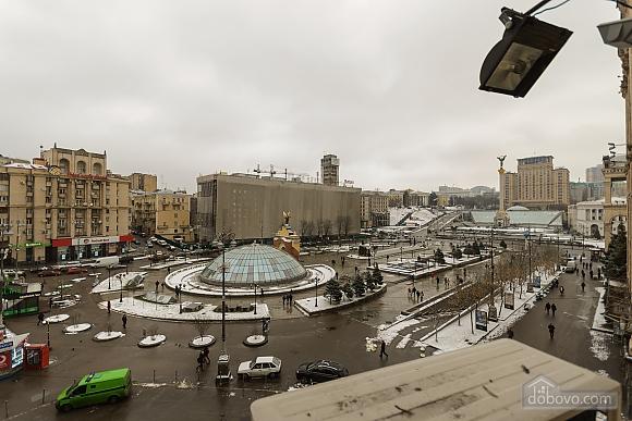 Apartment near to Nezalezhnosti square, Una Camera (84005), 002