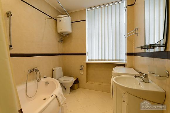 Apartment near to Nezalezhnosti square, Una Camera (84005), 011
