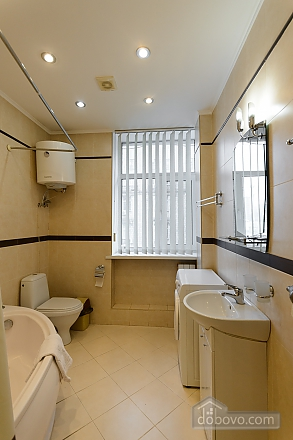 Apartment near to Nezalezhnosti square, Una Camera (84005), 012
