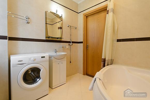 Apartment near to Nezalezhnosti square, Una Camera (84005), 013