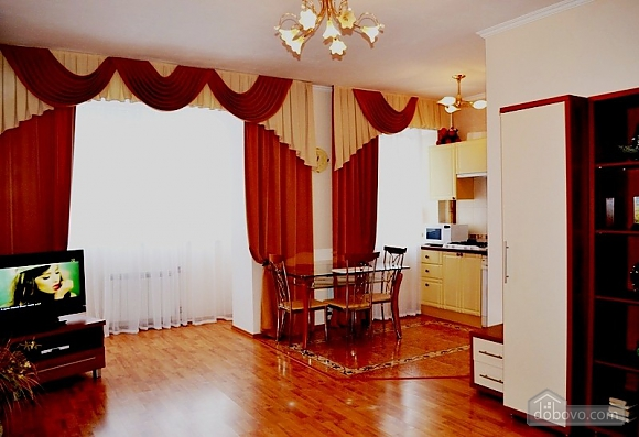 Apartment Khreschatyk 4/3, One Bedroom (90041), 024