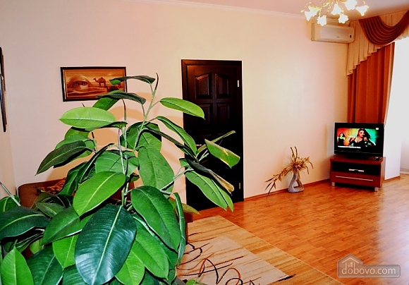 Apartment Khreschatyk 4/3, One Bedroom (90041), 028