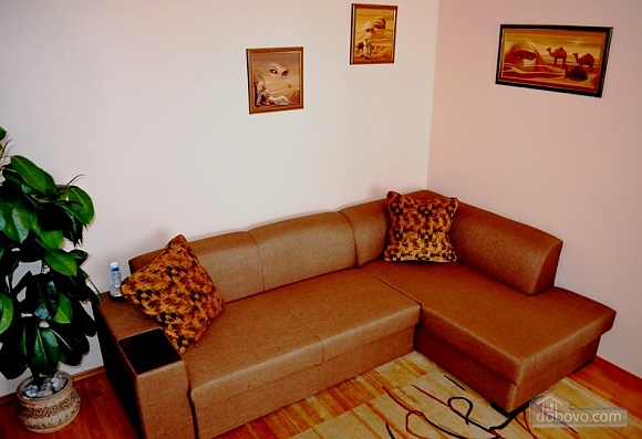 Apartment Khreschatyk 4/3, One Bedroom (90041), 025