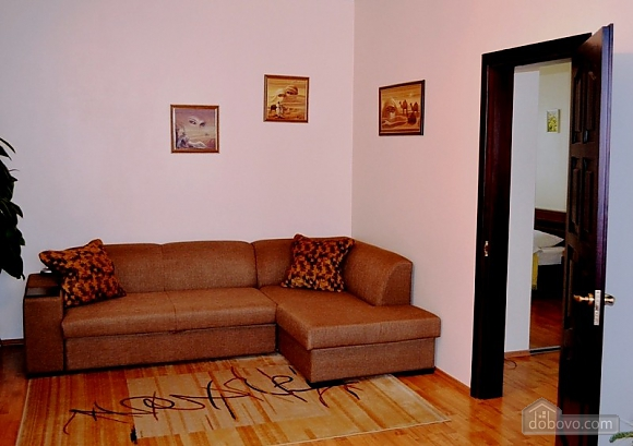 Apartment Khreschatyk 4/3, One Bedroom (90041), 026