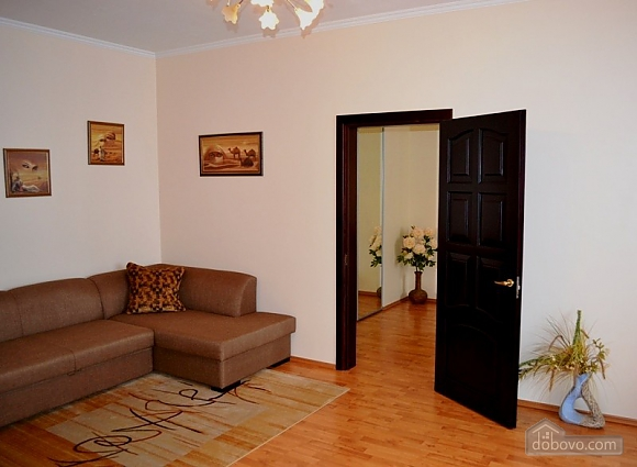 Apartment Khreschatyk 4/3, One Bedroom (90041), 027