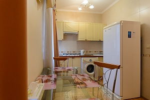Apartment Khreschatyk 4/3, Un chambre, 003