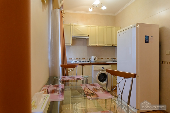 Apartment Khreschatyk 4/3, One Bedroom (90041), 003