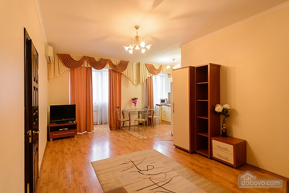 Apartment Khreschatyk 4/3, One Bedroom (90041), 012