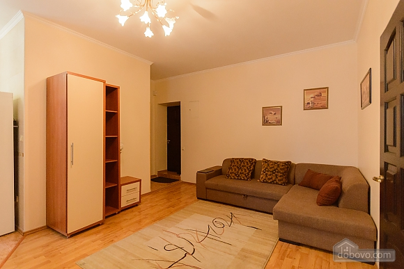 Apartment Khreschatyk 4/3, One Bedroom (90041), 013
