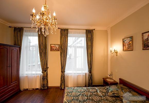 Современные апартаменты студио, 1-комнатная (76736), 016