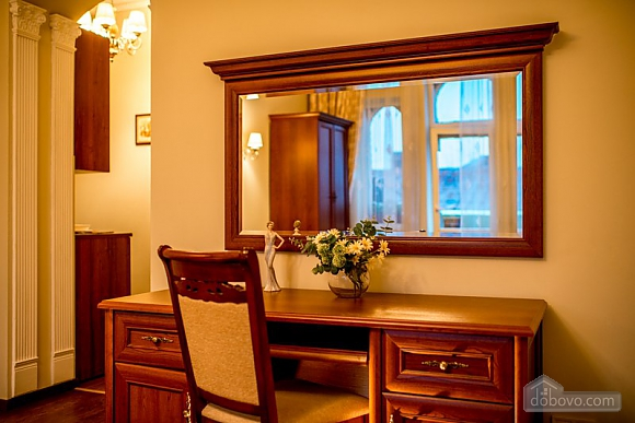 Luxury studio apartment, Studio (84815), 011