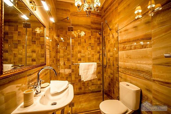 Luxury studio apartment, Studio (84815), 014