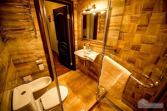 Luxury studio apartment, Studio (84815), 018
