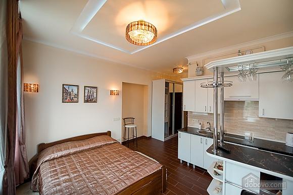 Studio apartment, Studio (64378), 011