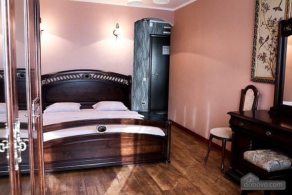 Comfortable apartment near IEC, Monolocale (73800), 001