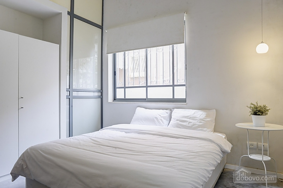 Gordon beach apartment, Dreizimmerwohnung (46974), 002