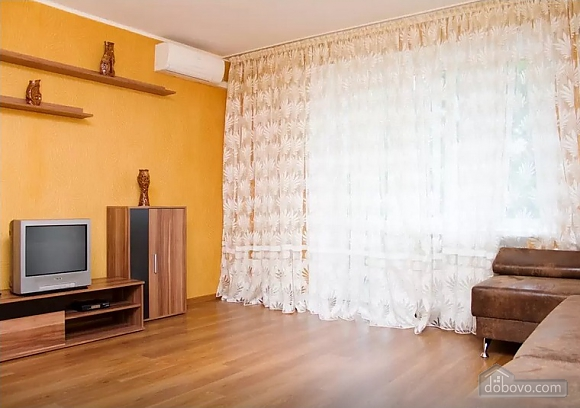 Spacious apartment in Arcadia, Deux chambres (83952), 002