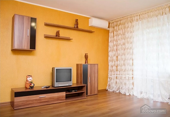 Spacious apartment in Arcadia, Deux chambres (83952), 003
