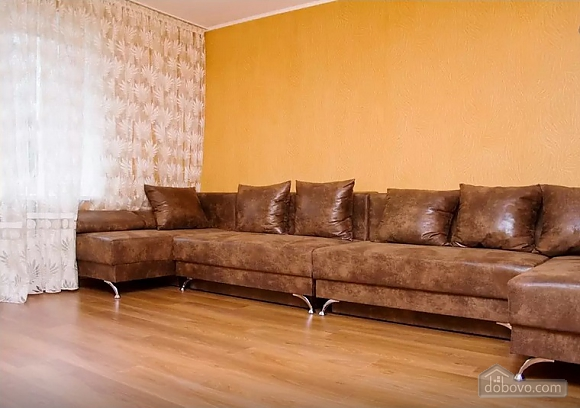 Spacious apartment in Arcadia, Deux chambres (83952), 004
