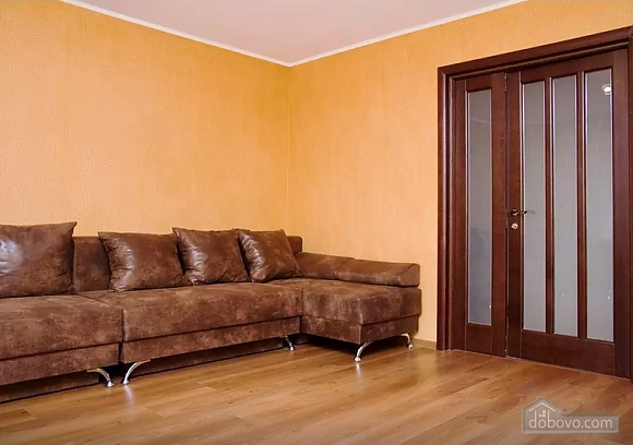 Spacious apartment in Arcadia, Deux chambres (83952), 005