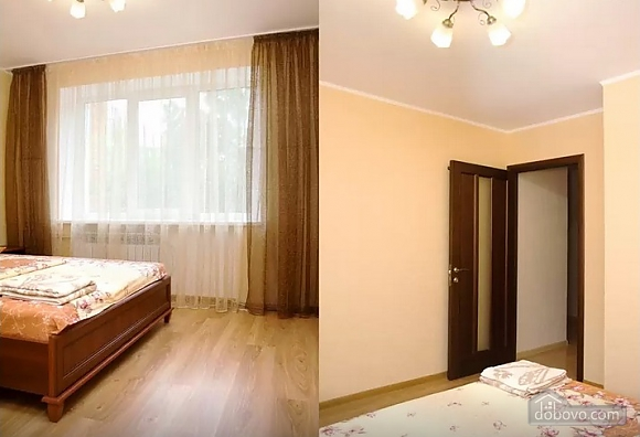 Spacious apartment in Arcadia, Deux chambres (83952), 006