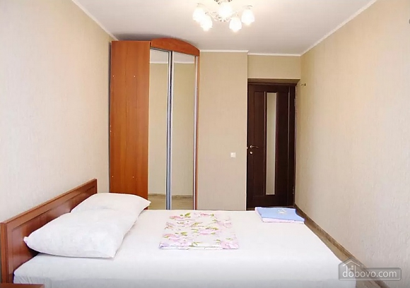 Spacious apartment in Arcadia, Deux chambres (83952), 009
