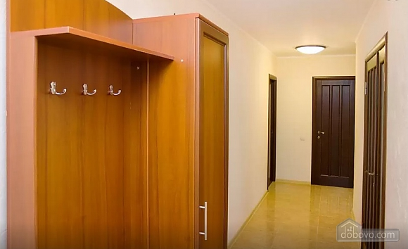 Spacious apartment in Arcadia, Deux chambres (83952), 015