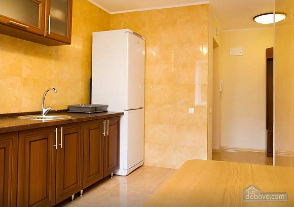 Spacious apartment in Arcadia, Deux chambres (83952), 017