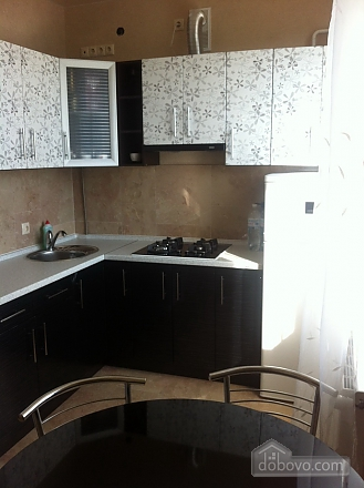 Luxury apartment in the city center, Monolocale (17069), 002