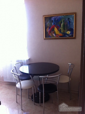 Luxury apartment in the city center, Monolocale (17069), 005