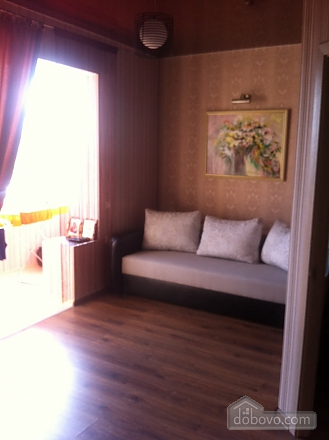Luxury apartment in the city center, Monolocale (17069), 007