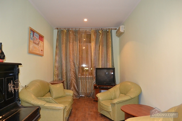Apartment near Arena-City, One Bedroom (47242), 001