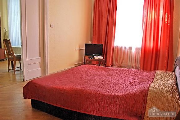 Квартира на площі Льва Толстого, 2-кімнатна (85538), 003