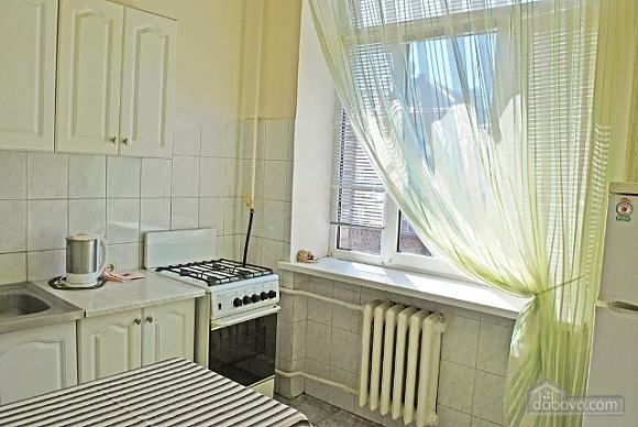 Квартира на площі Льва Толстого, 2-кімнатна (85538), 004