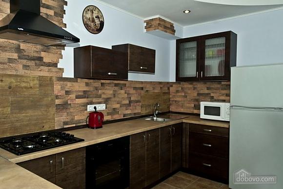 Уютная квартира-студия возле метро Олимпийская, 1-комнатная (88426), 002
