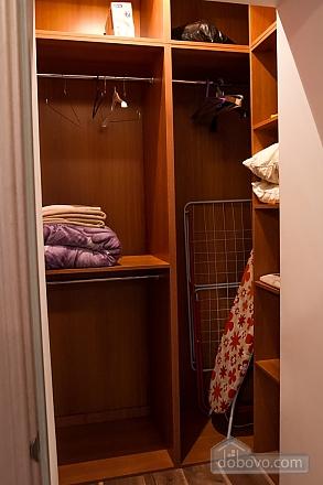 Уютная квартира-студия возле метро Олимпийская, 1-комнатная (88426), 012