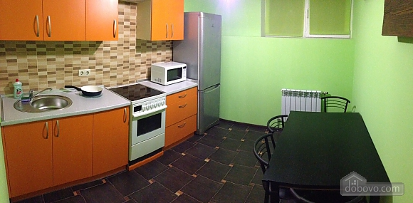 Bright apartment, One Bedroom (71079), 002