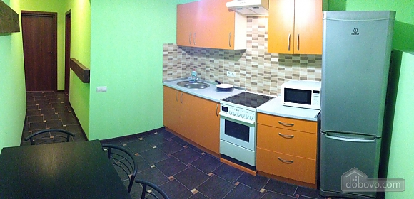 Bright apartment, One Bedroom (71079), 003