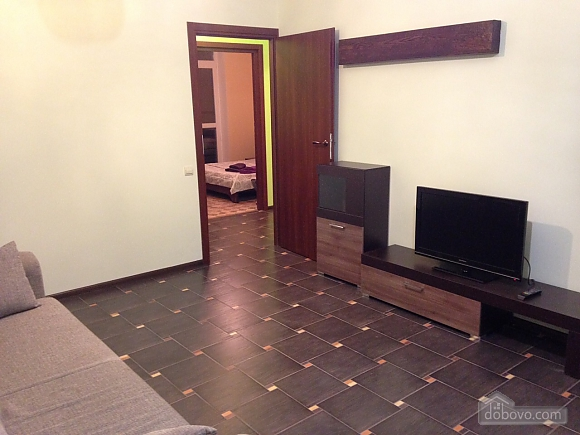 Bright apartment, One Bedroom (71079), 005