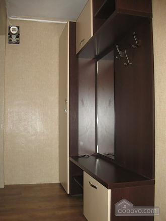 Квартира біля юридичної академії, 1-кімнатна (41376), 012